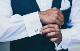Biżuteria męska — kiedy, jak i do czego ją nosić?