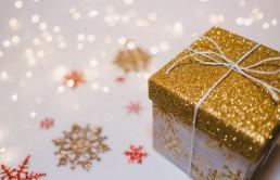 Biżuteria — wyjątkowy prezent na gwiazdkę