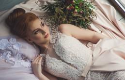 Biżuteria na ślub — co założyć w tym wyjątkowym dniu?