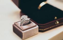 5 prostych sposobów, które pozwolą Ci lepiej dbać o biżuterię!